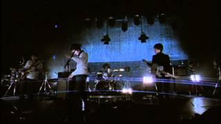 Arctic Monkeys ft. Miles Kane - Plastic Tramp @ Apollo 2008