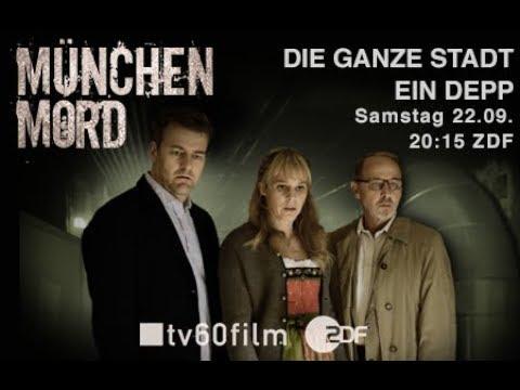 München Mord 7 - Die ganze Stadt ein Depp - Trailer