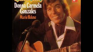 Bata Illic - Donna Carmela Gonzales -