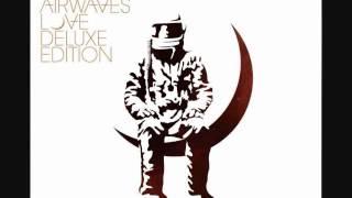 The Moon-Atomic (LOVE Tour Remix w/ Vocals)