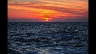 АБХАЗИЯ 2018/ОТДЫХ ЦЕНЫ/РАЙ НА ЗЕМЛЕ