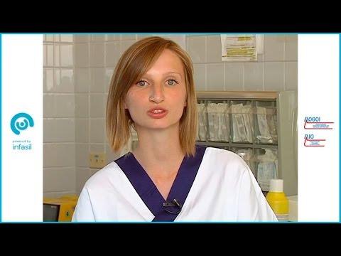 Sesso video Alena farmacia