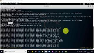 8812bu linux driver - मुफ्त ऑनलाइन वीडियो
