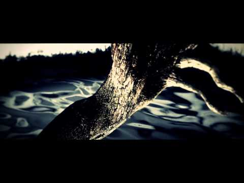 Zatokrev - Zatokrev - Medium (official video clip)