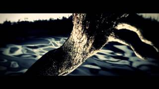 Video Zatokrev - Medium (official video clip)