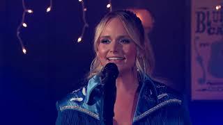 Miranda Lambert – Bluebird (Live From the 55th ACM Awards)