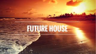 Alesso Feat. Roy English - Cool (Reez Remix)