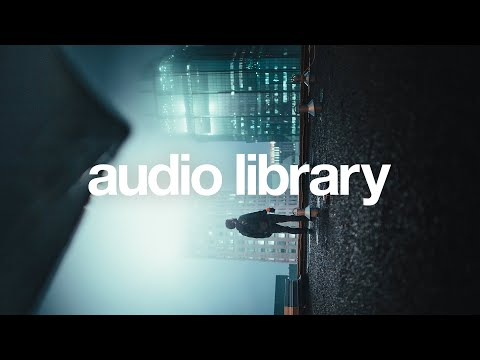 Way Up High - Pyrosion [Vlog No Copyright Music]