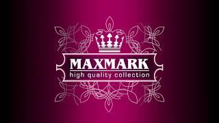 """Набор кастрюль Maxmark МК-3512 A от компании Компания """"TECHNOVA"""" - видео"""