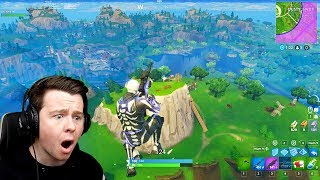 this fortnite video will have 10 million views