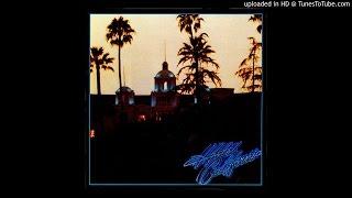 hotel california unplugged mp3 download
