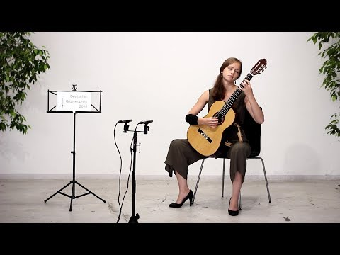 download lagu mp3 mp4 Jessica Kaiser, download lagu Jessica Kaiser gratis, unduh video klip Jessica Kaiser