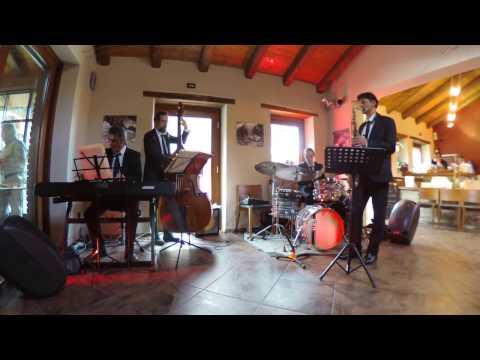 Daniele Pavignano eventi Esperienza decennale nel campo Torino musiqua.it