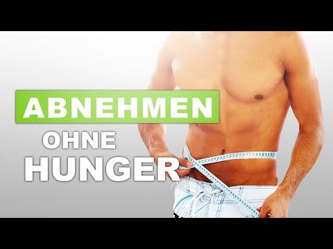 Konjak Nudeln und Reis - 600 kcal pro Mahlzeit sparen!