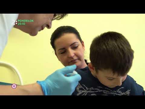Začervenanie v oblasti genitálií u diabetu