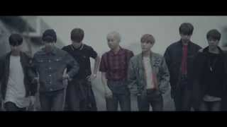 BTS (방탄소년단) 'I NEED U' Official MV (Original ver.)