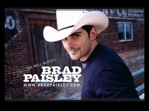 Nobody's Fool (2011) (Song) by Brad Paisley