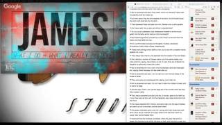 Romans 11 Edition Response to IUIC Debunked - Call to Arms Part 2