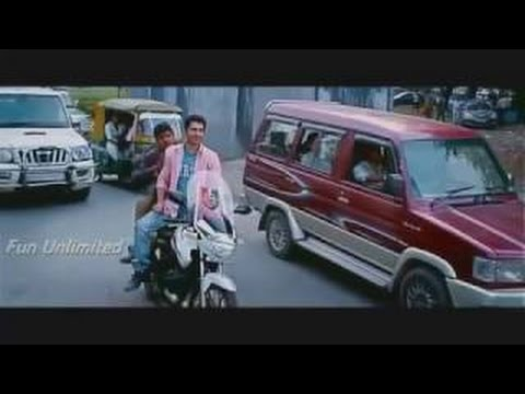 Download kolkata bangla movie with out song game full movie jeet s hd file 3gp hd mp4 download videos