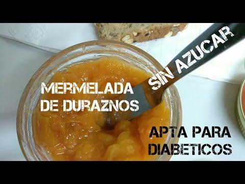 Enfermedades causadas por la hormona insulina