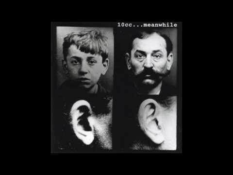 10cc - ...Meanwhile (2008 Remaster) (Full Album)