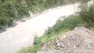 preview picture of video 'Travel from NPJ to Surkhet.'