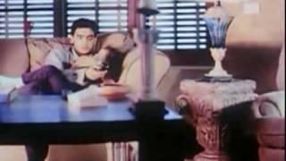 اغاني حصرية Kareem El Shamy -5alas hatsebny كريم الشامي خلاص هتسبني تحميل MP3