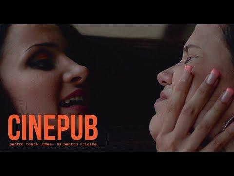 Lumea e a mea | Official Trailer HD | CINEPUB
