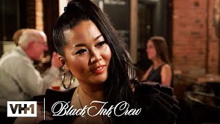 Best of Young Bae Looking for Love 😍 Black Ink Crew