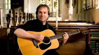 Chris de Burgh - Moonfleet Bay