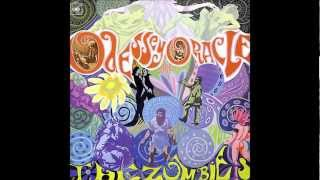The Zombies - Beechwood Park