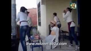 preview picture of video 'تكريم 4 بمدينة وادي زم 14-3-2014'