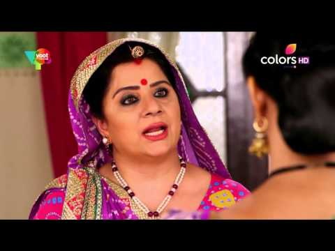 Swaragini--28th-April-2016--स्वरागिनी
