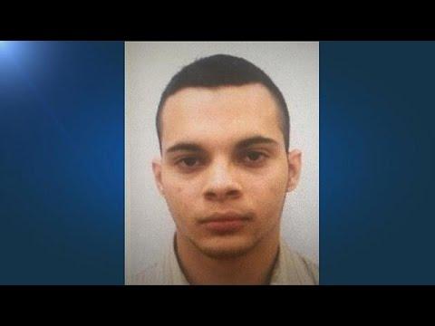 ΗΠΑ: Βετεράνος της Εθνοφρουράς ο δράστης της επίθεσης στο διεθνές αεροδρόμιο της Φλόριντας