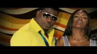 David Banner & 9th Wonder- Be with You (With Ludacris & Marsha Ambrosious)