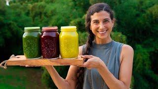 Best Low Sugar Juice Recipes for Health & Wellness 🥒 FullyRaw Vegan