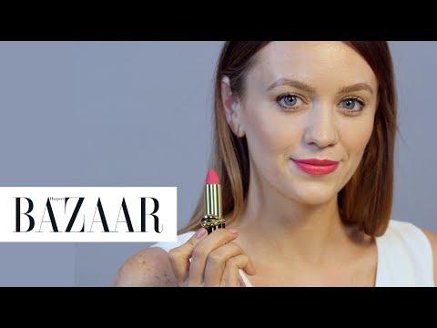 MatteTrance Lipstick by Pat McGrath Labs #10