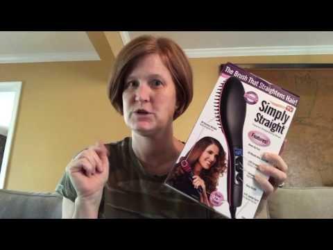 Natura siberica hair mask Sandthorn review