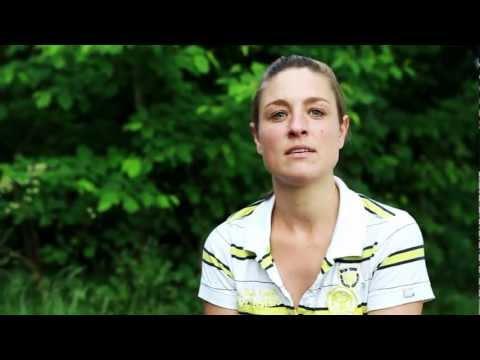 Behandlung der inneren Organe durch die Wirbelsäule