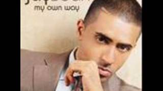 Jay Sean I Wont Tell