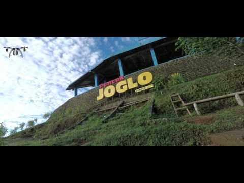 Video Wisata Puncak Joglo. Wonogiri