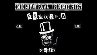 Video Cultural records - LJ - Song Lavice