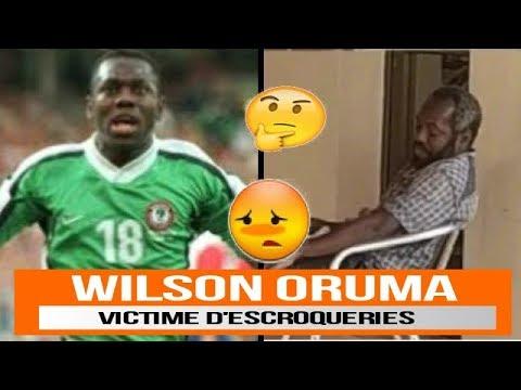Download Wilson Oruma A Tout Perdu Une Situation Très Malheureuse HD Mp4 3GP Video and MP3