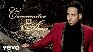 Cancioncitas de Amor (Letra) - Romeo Santos (Video)