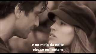 Same Mistake - James Blunt (legendado) - P.S.: EU TE AMO