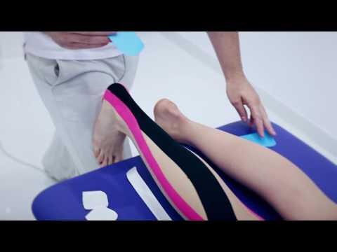 Jak rozpoznać osteochondroza szyjki macicy-kręgosłupa piersiowego