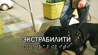 Сверх возможности 😎 что могут незрячие 😎 Дмитрий Дружинин  Ижевск 😎 . Сверх возможности 😎 что мо
