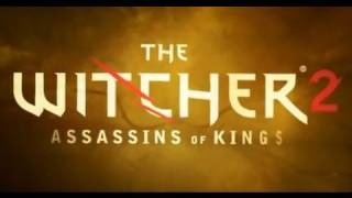 The Witcher 2: Assassins of Kings video