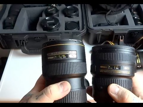 The Angry Photographer: 16-35mm f/4G vs 18-35. Nikon Lens Secrets to save you $$