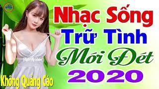 day-moi-la-nhac-tru-tinh-moi-det-2020-lk-nhac-song-thon-que-bolero-remix-chon-loc-hay-nhat-hien-nay